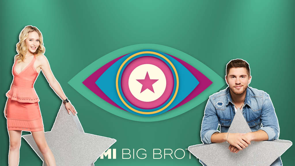 """Promi Big Brother"" 2019: Die Kandidaten stehen fest."