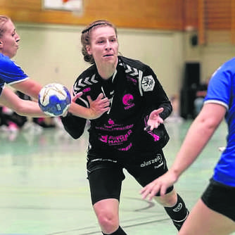 Bad Wildungen will Saale-Cup in Halle gewinnen
