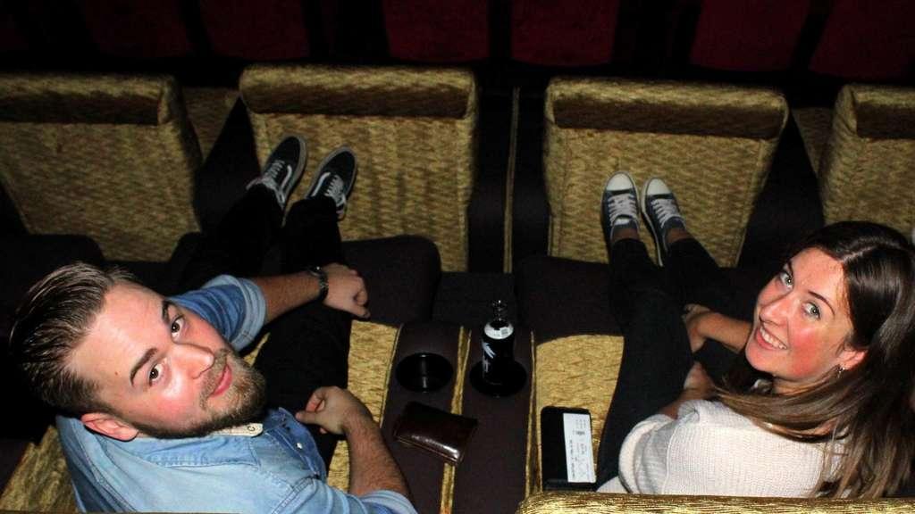 Wolfhagen Kino
