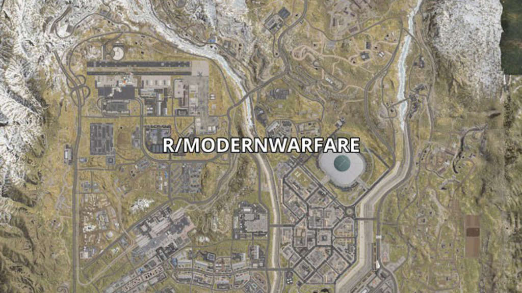 Modern-Warfare-Battle-Royale-Karte