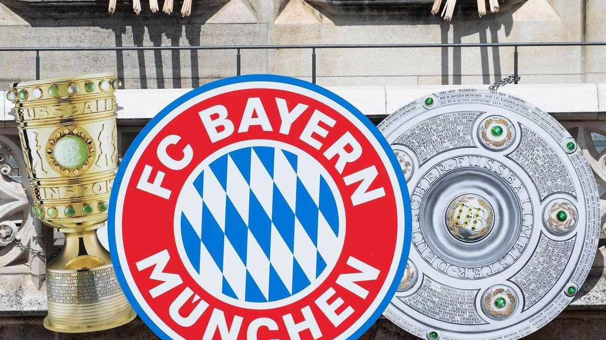 Fc Bayern Transfergerüchte News