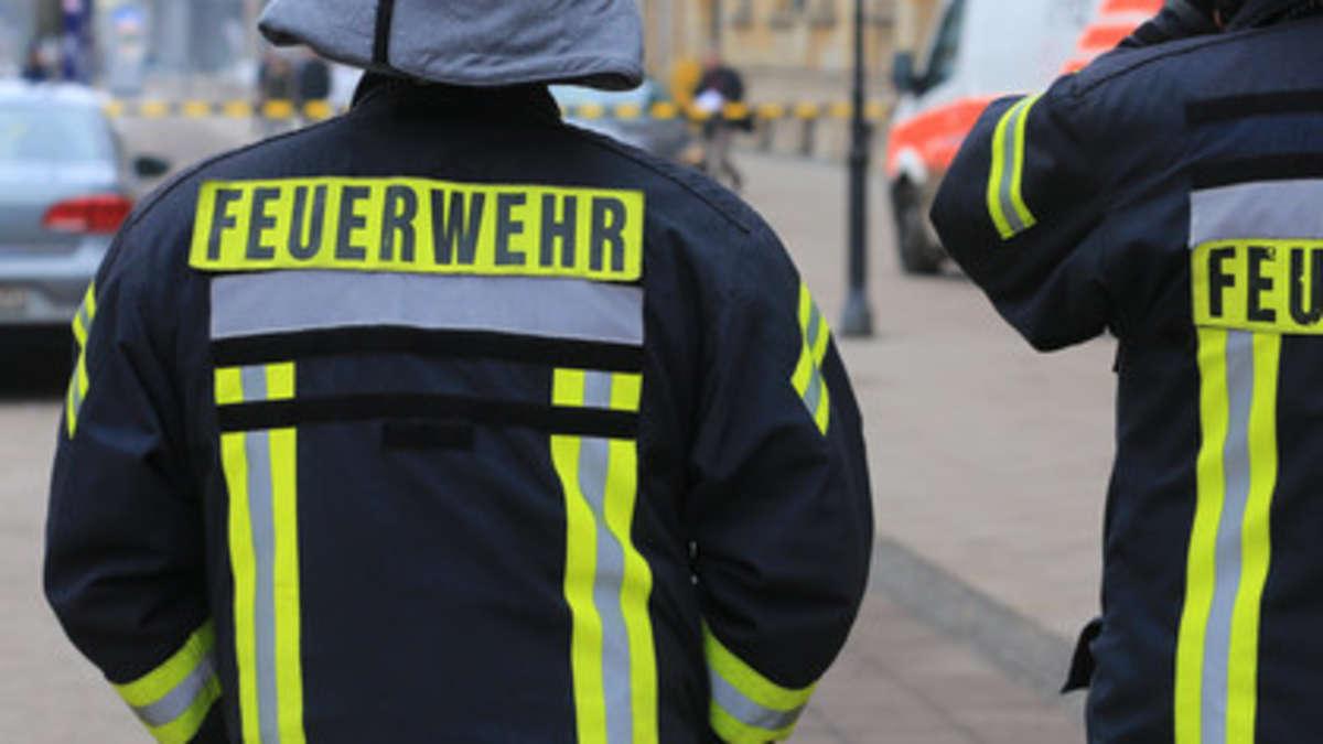 Polizeibericht Werra Meißner