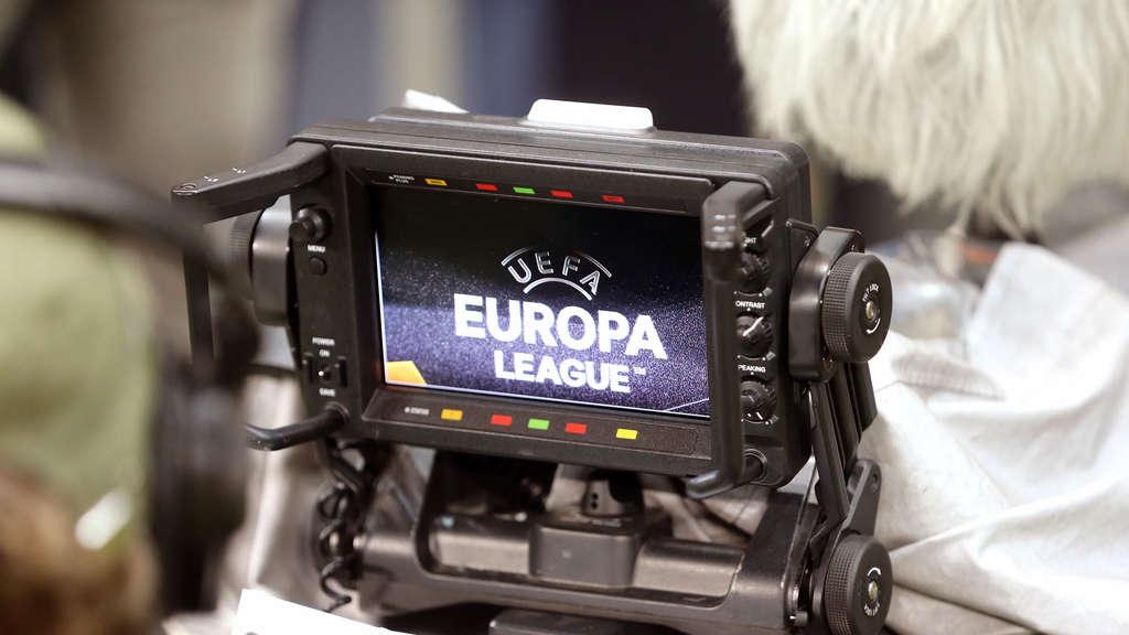 Eintracht Frankfurt Stream