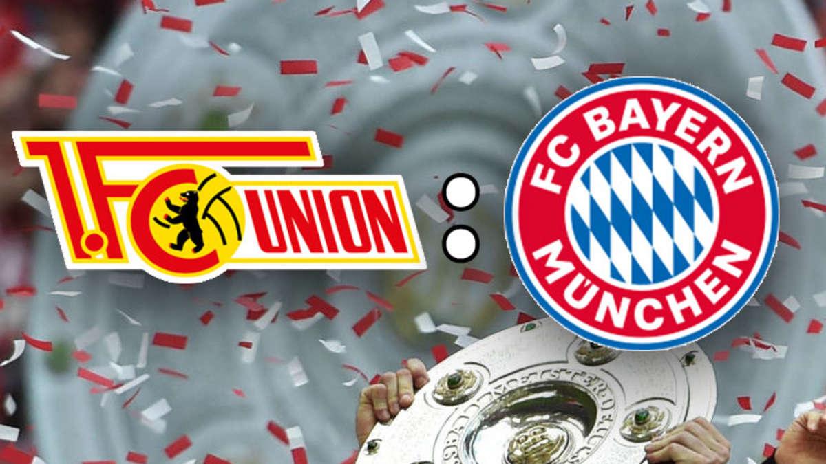 Deutschland Fußball Live Ticker