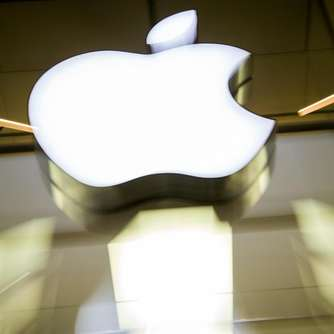 Apple kauft kanadisches Daten-Start-up Inductiv
