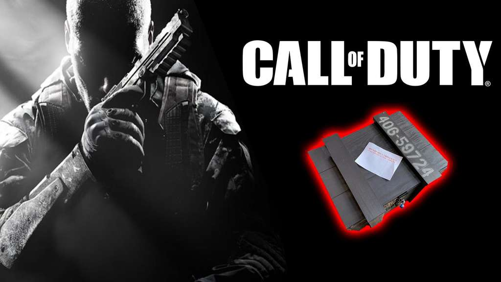 call of duty black ops cold war kiste activision leak treyarch studios raven software santa monica usa