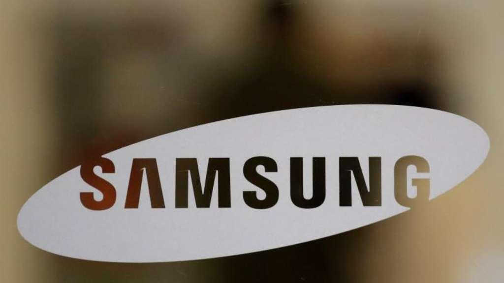 Samsung Meine Filme Und Serien
