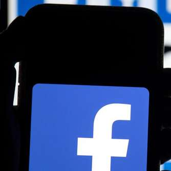 Digitaler Wandel treibt Facebook an