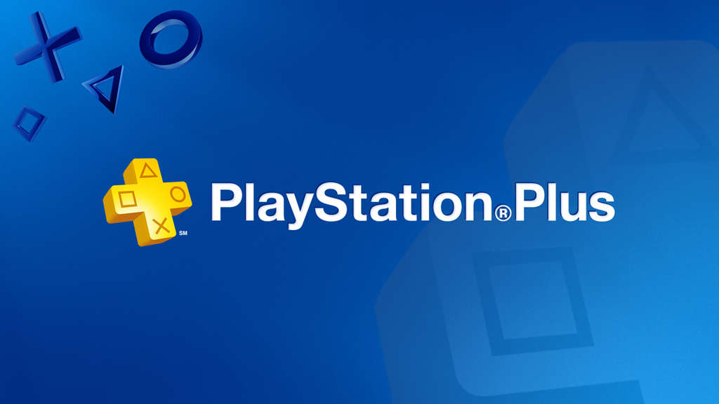 playstation-sony-playstation4-playstationplus-ps4-psplus