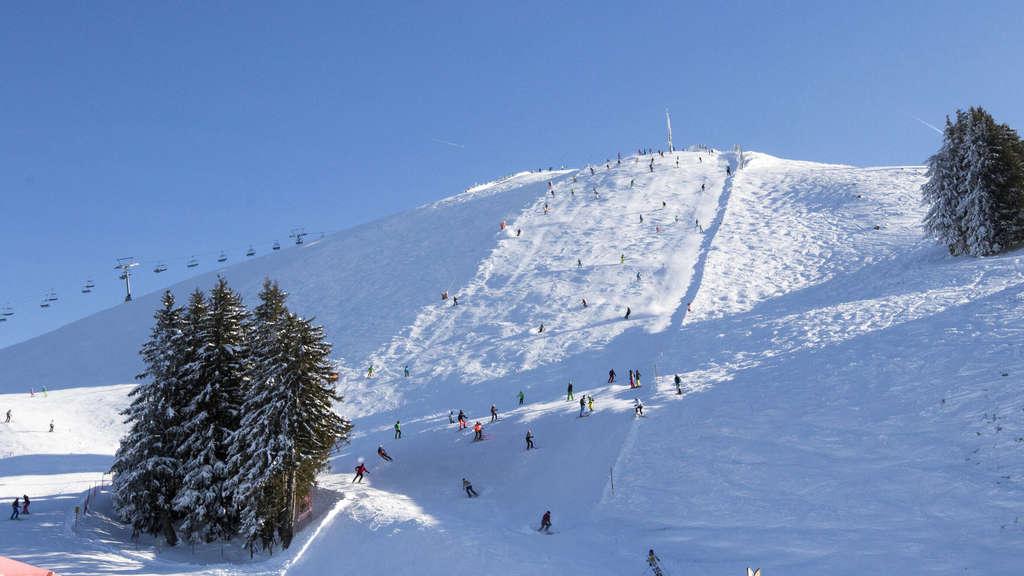 Skiurlaub Trotz Corona