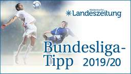 Bundesliga tipp vorhersage 2020