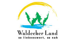 Touristik Service Waldecker Land